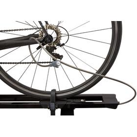 Yakima HighRoad Fahrradhalterung